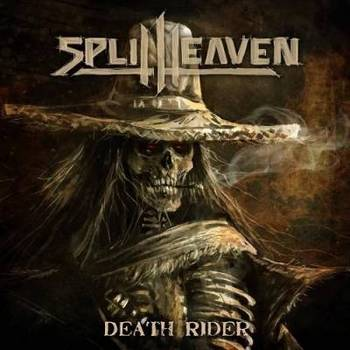 Split Heaven - Death Rider - 2016.jpg