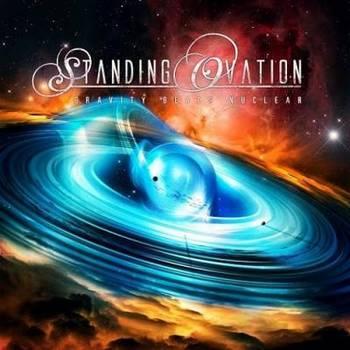 Standing Ovation - Gravity Beats Nuclear - 2015.jpg