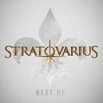 Stratovarius - Best Of - 2016.jpg