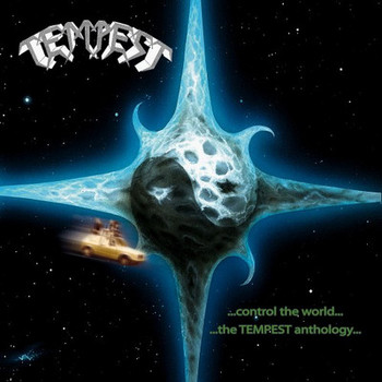 Tempest - Control the World - The Tempest Anthology - 2016.jpg