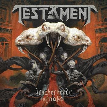 Testament - Brotherhood Of The Snake - 2016.jpg