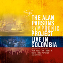 The Alan Parsons Symphonic Project - Live in Colombia.jpg