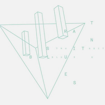 The Devil Wears Prada - Transit Blues - 2016.jpg
