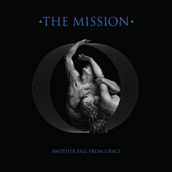 The Mission - Another Fall From Grace - 2016.jpg