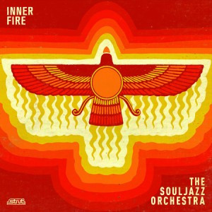 The Souljazz Orchestra - Inner Fire 2014.jpg