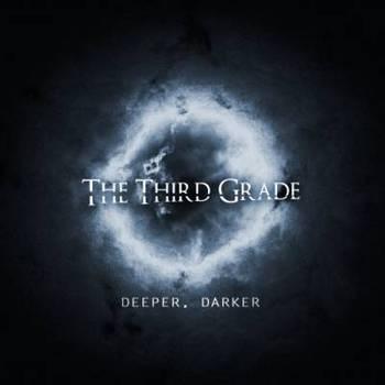 The Third Grade - Deeper, Darker - 2016.jpg
