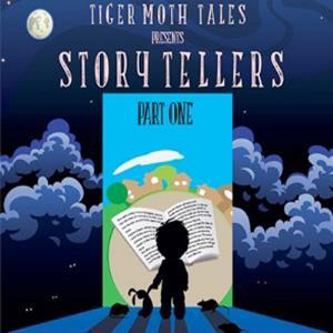 Tiger Moth Tales - 2015 - Story Tellers Part One.jpg