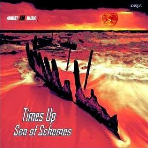 Times Up - 2014 - Sea of Schemes.jpg
