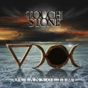 Touchstone - 2013 - Oceans Of Time.jpg