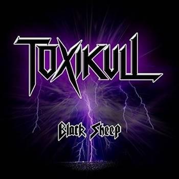 Toxikull - Black Sheep - 2016.jpg