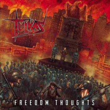Tulkas - Freedom Thoughts - 2016.jpg