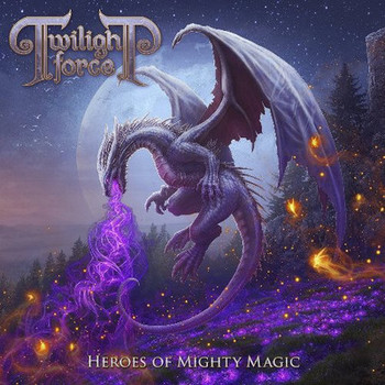 Twilight Force - Heroes Of Mighty Magic - 2016.jpg
