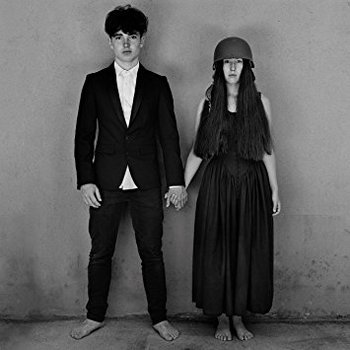 U2 - Songs of Experience - 2017.jpg