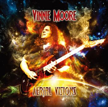 VINNIE MOORE - AERIAL VISIONS.jpg