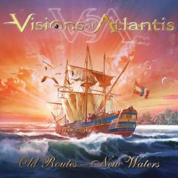 Visions Of Atlantis - Old Routes - New Waters (EP) - 201.jpg