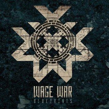 Wage War - Blueprints - 2016.jpg