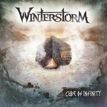 Winterstorm - Cube Of Infinity - 2016.jpg