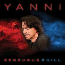 Yanni - Sensuous Chill (2016).png