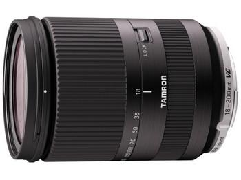 18-200mm F3.5-6.3 Di Ⅲ VC.jpg