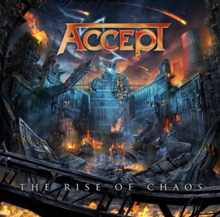 Accept - The Rise Of Chaos - 2017.png