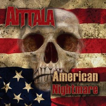 Aittala - American Nightmare - 2016.jpg