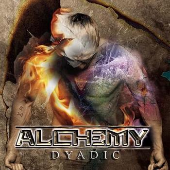 Alchemy - Dyadic - 2019.jpg