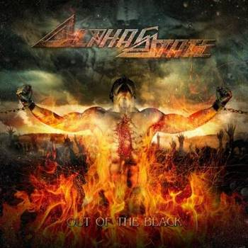 AlphaState - Out Of The Black - 2015.jpg
