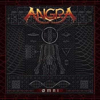 Angra - OMNI - 2018.jpg