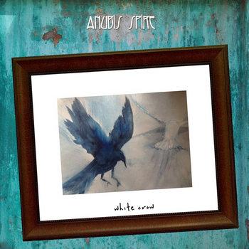 Anubis Spire - White Crow - 2019.jpg