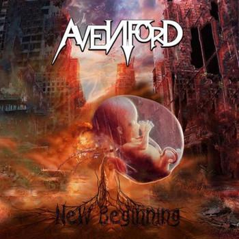 Avenford - New Beginning - 2017.jpg