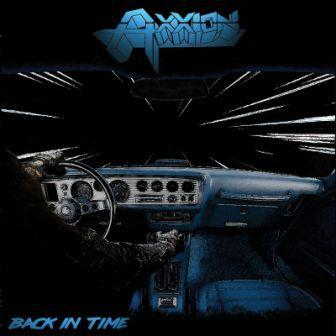 Axxion - Back in Time  - 2016.jpg