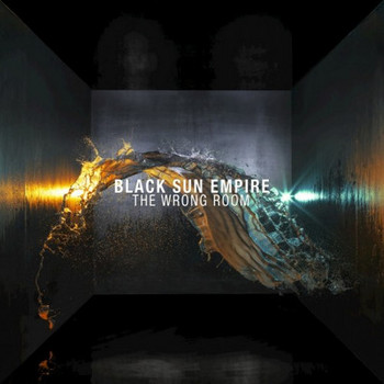 Black Sun Empire - The Wrong Room - 2017.jpg