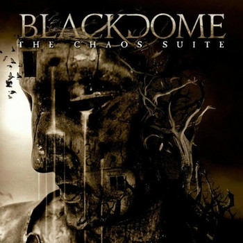 Blackdome - The Chaos Suite - 2016.jpg