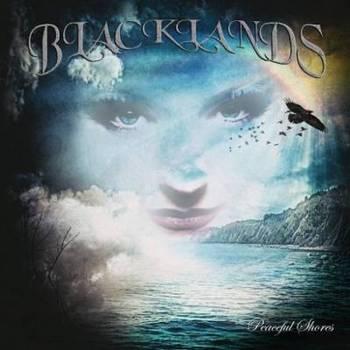 Blacklands - Peaceful Shores - 2016.jpg