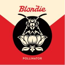 Blondie - Pollinator - 2017.png