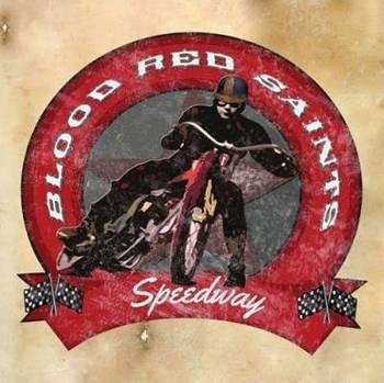 Blood Red Saints - Speedway - 2015.jpg