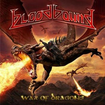 Bloodbound - War Of Dragons - 2017.jpg