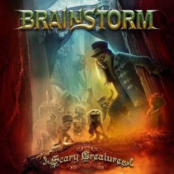 Brainstorm - Scary Creatures - 2016.jpg