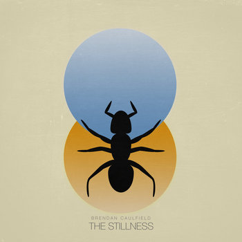 Brendan Caulfield - The Stillness - 2018.jpg