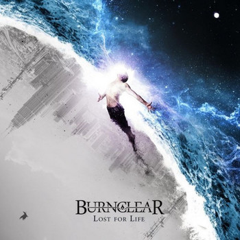 Burnclear - Lost For Life - 2017.jpg