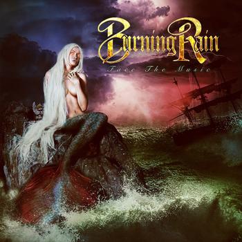 Burning Rain - Face The Music - 2019.jpg