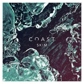 COAST - Skim - 2019.jpg