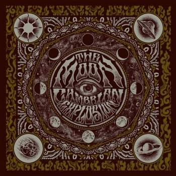 Cambrian Explosion - The Moon - 2016.jpg