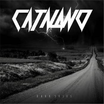 Catalano - Dark Skies - 2016.jpg