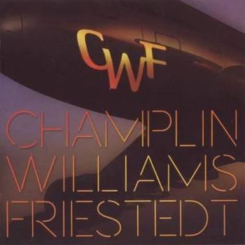 Champlin Williams Friestedt - CWF - 2015.jpg