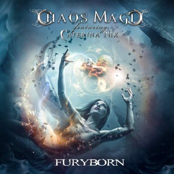 Chaos Magic - Furyborn - 2019.jpg