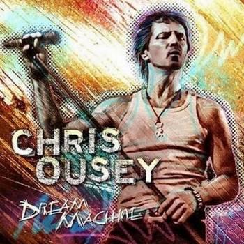 Chris Ousey - Dream Machine - 2016.jpg