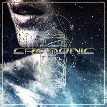 Cromonic - Time - 2017.jpg
