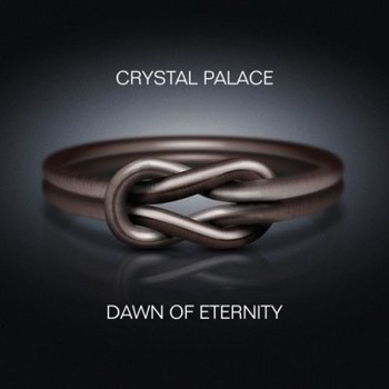 Crystal Palace - Dawn Of Eternity - 2016.jpg