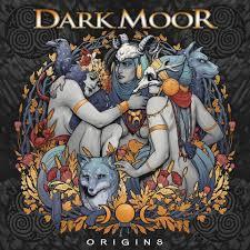 Dark Moor - Origins - 2018.jpg